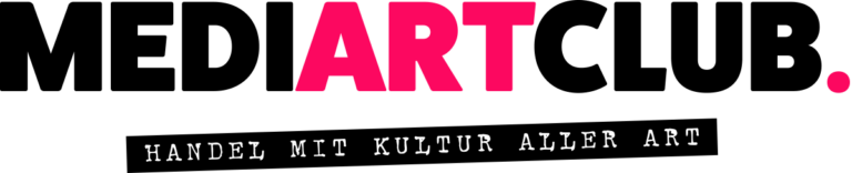 Mediartclub Logo